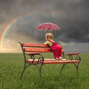 позитив-дождь-радуга-песочница-204800