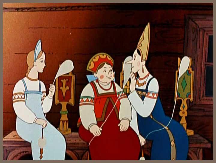 три-девицы-под-окном